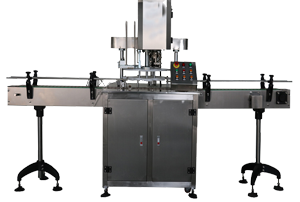 BKAC-1S Automatic single head can sealing machine-0