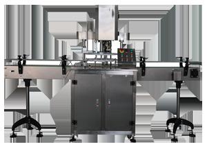 BKAC-1S Automatic single head can sealing machine-0