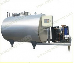 bktc-3000l-3000l-milk-cooling-tank-horizontal-type