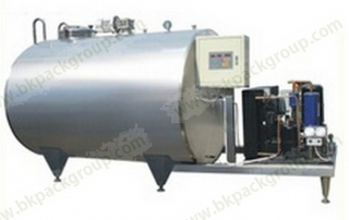 bktc-3000l-3000l-milk-cooling-tank-horizontal-type