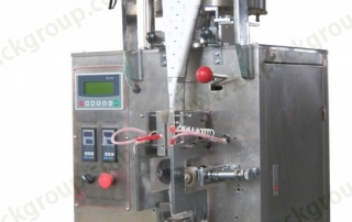 bkdxd-50f-automatic-side-sealing-simple-powder-sachets-packing-machine