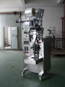 bkdxd-50fb-automatic-back-sealed-sachets-powder-packing-machine