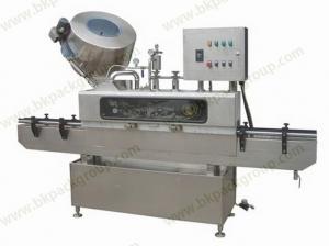 team-vacuum-capping-machine-for-glass-jar-5000bph