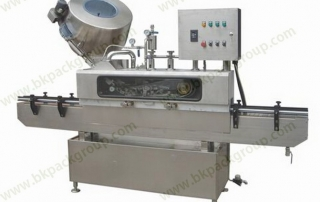 team-vacuum-capping-machine-for-glass-jar-5000bph