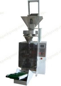 automatic-big-dosage-granules-packing-machine1