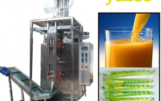 automatic-multi-lane-ice-lolly-packing-machine-honey-packing-machine