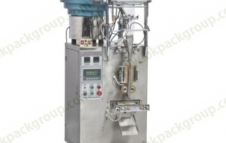 bkdxd-gh-automatic-cigarettes-holders-packing-machine