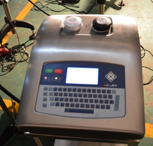bkec-jet-ink-jet-printer