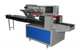 plastic-bag-pillow-packing-machine