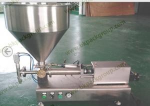 high-viscosity-sticky-material-filling-machine