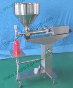 high-viscosity-sticky-material-filling-machine