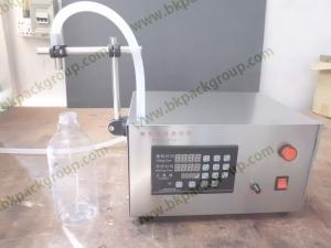 emi-auto-magetic-pump-filling-machine