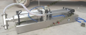 bkspf-1-semi-auto-piston-filling-machine-horizontal