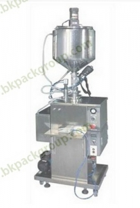 semi-auto-paste-filling-machine-vertical-with-mixer