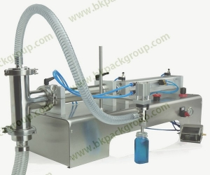 bkspf-table-top-piston-filling-machine