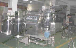 500l-fixed-vacuum-homogeny-emulsion