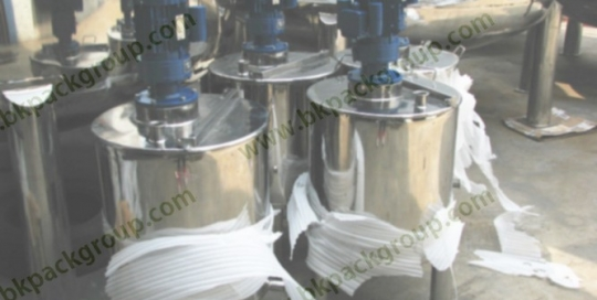 100l-single-layer-mixing-tank-for-liquid-or-paste