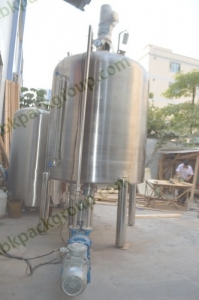 detergent-storage-cooling-tank-with-mixing-1