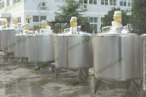 bktm-h-series-fermentation-tank-steam