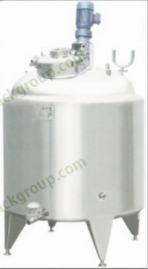 bktm-h-series-fermentation-tank3