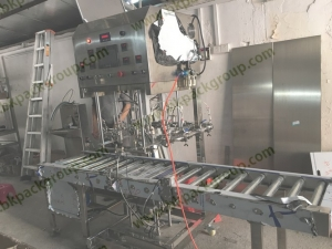 hot-filling-machine-with-4heads-2