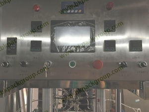 hot-filling-machine-with-4heads1-2