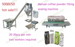 hot-sales-semi-automatic-coffee-powder-packing-machine-by-manual
