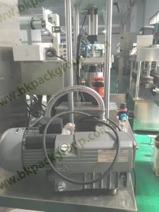 abletop-vacuum-capper1-2
