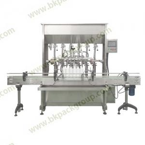 bkalf-6-automatic-6heads-filling-machine-2