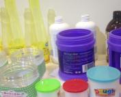 labels on package jar