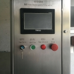 BKAGF-4 Automatic gravity liquid filling machine nozzles