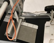 Common failures and solutions of labeling machines flat top