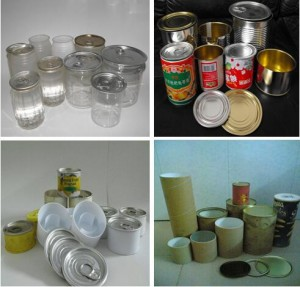 Cans type