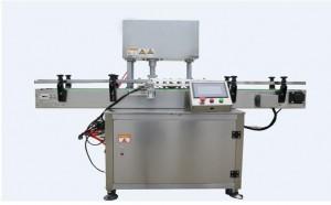 BKAE-M Paper can edge making machine