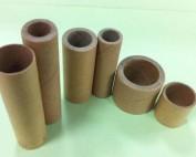 beauty edge paper tube